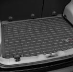 Коврик в багажник  Weathertech 401043 для Jeep Сompass 2017 -