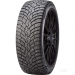 Шина автомобильная Pirelli Scorpion Ice Zero 2 285/45 R22 зимняя, шипованная, 114H