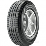 Шина автомобильная Pirelli SC Ice Snow 265/55 R19 зимняя, нешипованная, 109V