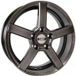 Диск колесный NEO V03-1770 7xR17 4x100 ET40 ЦО60.1 серебристый rd833471