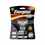 Фонарь Energizer E301315802 Camping Lantern
