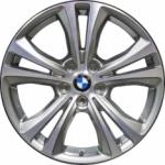 Диск колесный R18 Double-spoke style 567  36116856068 для BMW Х1 (F48) 2015-