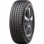 Шина автомобильная Dunlop WINTER MAXX WM02 225/45 R19, зимняя, 110V