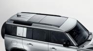 Рейлинги на крышу (Для 110) Landrover VPLER0177 Landrover Defender 2020-