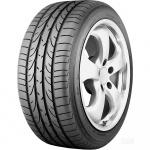 Шина автомобильная Bridgestone Potenza RE050 RFT 245/45 R17 летняя, 95Y