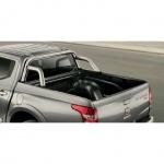 Дуга в кузов (диаметр 76 мм) Fiat 71807530 для Fiat Fullback 2016 -