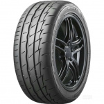 Шина автомобильная Bridgestone Adrenalin RE003 245/40 R19 летняя, 98W
