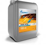 Моторное масло (Diesel Extra 10W-40 20 л.) Gazpromneft 253141976