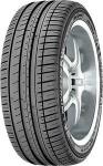 Шина автомобильная Michelin PILOT SPORT-3 275/30 R20, летняя, 97Y, ZP Run Flat