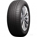 Шина автомобильная Goodyear EfficientGrip Performance 225/50 R16 летняя, 92W