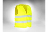 Жилет светоотражающий Mobis 66941ADE00 Kia Sorento 2020-