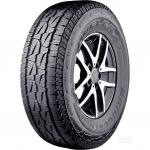 Шина автомобильная Bridgestone AT001 285/75 R16, летняя, 116R