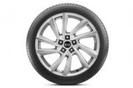 Диск колесный 7,5Jx19 Mobis P2400ADE09 Kia Sorento 2020-
