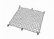 Сетка в багажник CARMATE INNO (IN529)