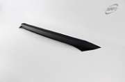 Дефлектор капота K-864 (Акрил) KYOUNG DONG для Sorento Prime (2015 - по н.в. )