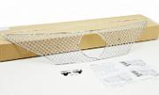Решетка радиаторная SOTA для Nissan Tiida C13R 2015 -