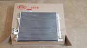 Радиатор для KIA Sorento Prime (2015 - 2018)