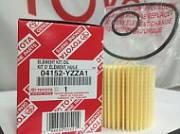 Фильтр масляный ( 2.5 ) TOYOTA 04152YZZA1 для Toyota RAV4 (2013 - 2015)