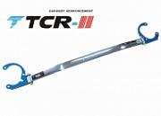Распорка передних стоек TTCR-II для Infiniti FX 2009 -