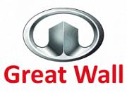 Стекло двери двери задка GREAT WALL 6303200S08 для Great Wall Hover M4 2012 -
