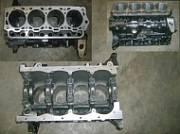 GAGM10911: Блок цилиндров GREAT WALL 1002115EG01 для Great Wall Hover M4 2012 - Great Wall