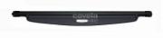 Шторка в багажник  COVELA для ECOSPORT