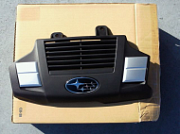 Крышка двигателя Subaru 14025AA390 для Subaru XV 2011 - 2017