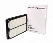 Фильтр воздушный KUJIWA для Nissan X-Trail T32 2014 -
