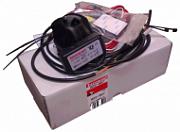 Электрика к фаркопу, Bosal, с блоком согласования (smart connect), к-кт для Ford Edge (2013 - 2015)