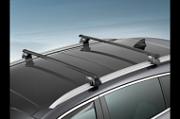 Багажные дуги KIA/Hyundai F1211ADE00ST для KIA Sportage IV 2016 -