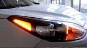 LED-модули передних рефлекторов Power LED 2-way - KIA The SUV Sportage (EXLED) для KIA Sportage IV 2016 -
