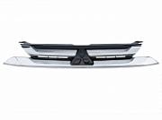 Решетка радиатора SAILING  для Mitsubishi Outlander 2015 -