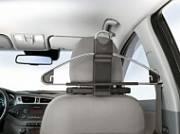 Вешалка на подголовник Hyundai KIA 66770ADE00