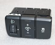 GAGM8054: Кнопка регулировки яркости панели для Hyundai Creta 2016 - Hyundai/KIA