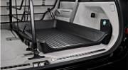 Ящик для груза VOLVO 31414809  для Volvo XC 90 2015-