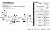 Фаркоп (50/1500кг) Baltex 24.2553.08  Toyota Highlander 2014 -