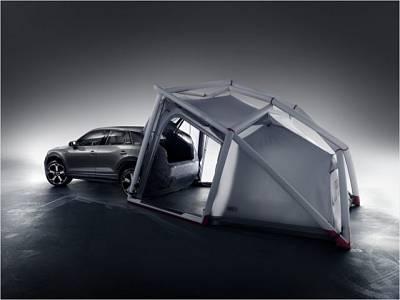 Палатка для кемпинга Audi Camping Tent 8U0069613