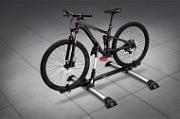 Крепление для велосипеда Thule 0000-8L-Z10-CA для Mazda CX-9 2017 -