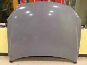 Капот  Zotye Auto Parts для Zotey T600 2013 - 2018