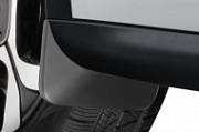 Брызговики передние Citroen 1617871880 для Citroen C3 Aircross 2018 -