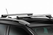 Поперечины багажника Citroen 1617534480 Citroen C3 Aircross 2018-