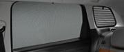 Солнцезащитные шторки Citroen 1617094680 для Citroen C3 Aircross 2018 -