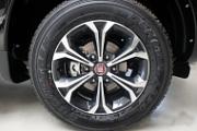 Диск колесный R17 Fiat 6000611023 для Fiat Fullback 2016 -