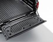 Накладка на откидной борт (для вставки под борта) Fiat 71807570 для Fiat Fullback 2016 -