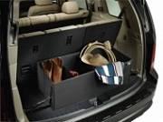 Органайзер в багажник Honda 08U20-S9V-101 Honda HR-V 2016-