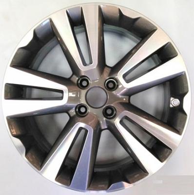 Диск колесный R17 Vaz 8450031062 для Lada Vesta SW CROSS 2017 -