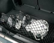 Сетка в багажник Vaz 99999218008800 для Lada Vesta SW CROSS 2017 -
