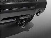Фаркоп выдвижной Land Rover VPLWT0111 для Land Rover Range Rover Sport 2018 -