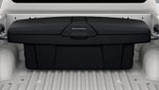 Ящик в кузов для хранения с замком (156 литров) X-Class Mercedes 217344 для Mercedes-Benz X-Class 2017 -