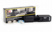 Основание для крепления Mini 51952354323 для Mini Cooper Countryman 2016 -